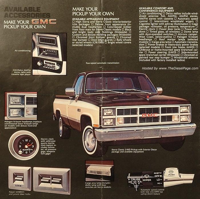 1985 mercedes 300d fuse box diagrams mercedes 560sl fuse