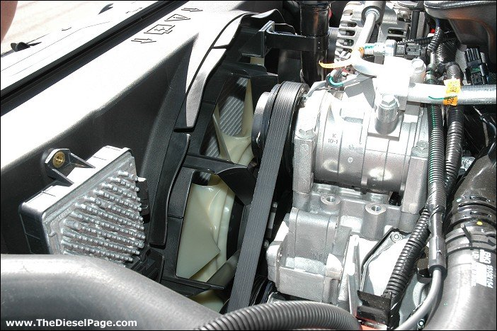 2011 Chevy Silverado Transmission Control Module Further 2005 Gmc