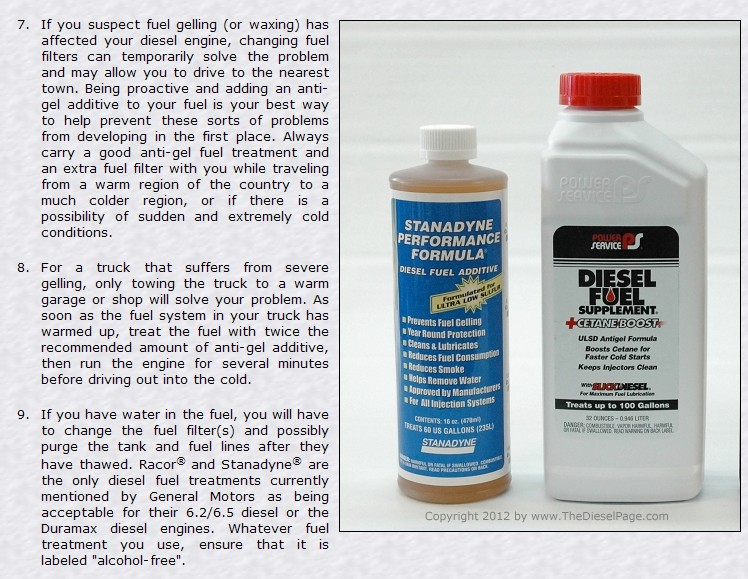 Synthetic oil vs conventional oil mobil motor oils autos for Difference between synthetic and conventional motor oil