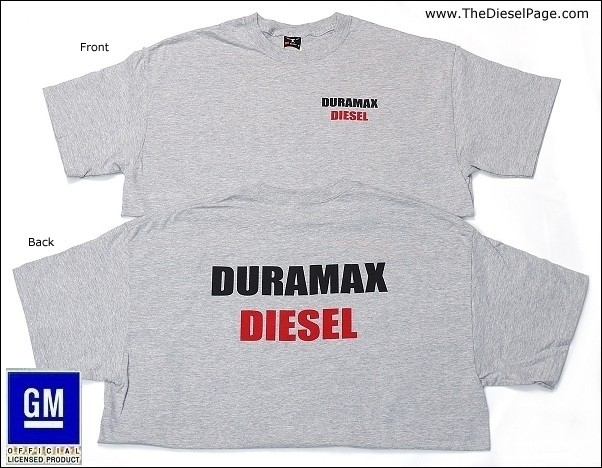 New Products for the GM 6.2, 6.5 and Duramax Diesels