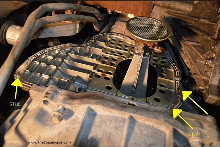Bananapan C further A Dd A Afd Dc Acd Aaf E further D Ac Ba C Dfea likewise Oilleak further S L. on duramax oil pan leak